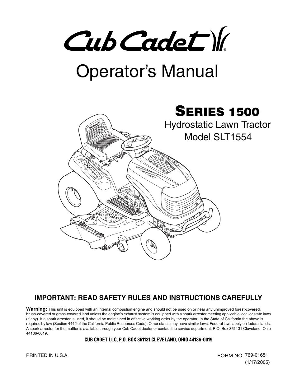 инструкция форма 769