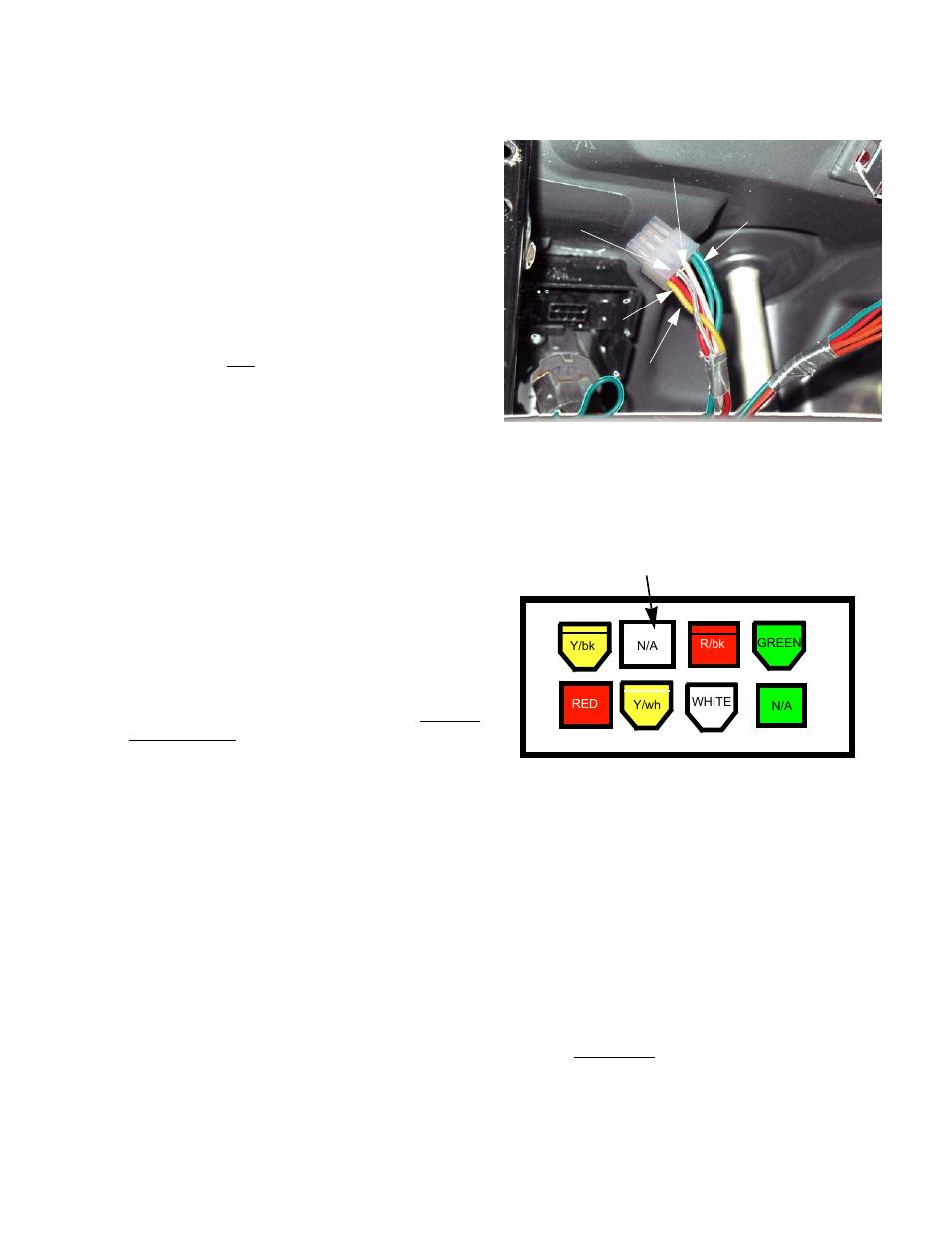 Rmc Module Plug Test Manual Pto Cub Cadet Sltx1000 Series User 129 Wiring Diagram Page 153 278