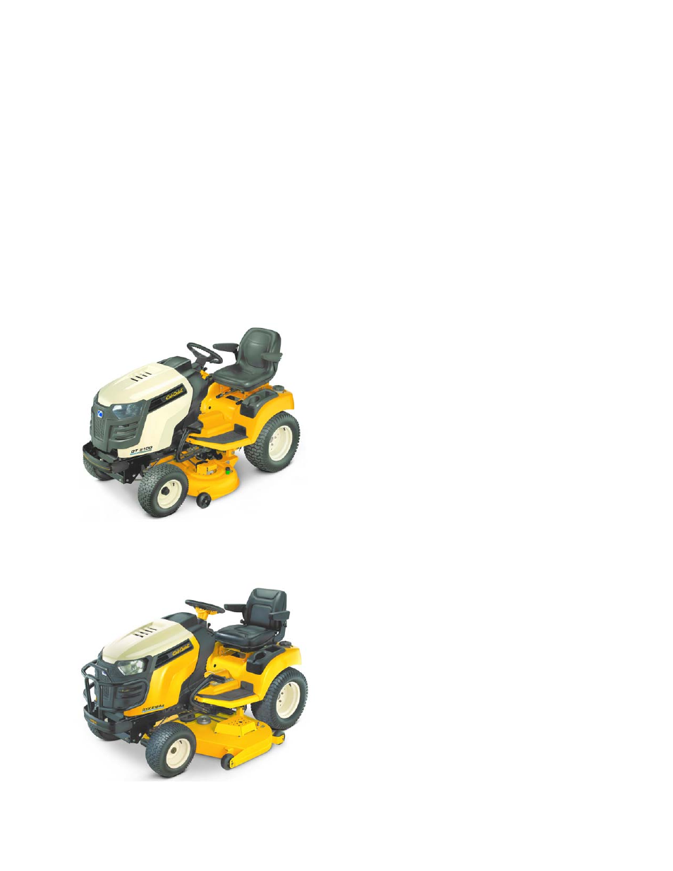 107 Cub Cadet Electric Lift Wiring Diagram. . Wiring Diagram Harness Ford Wiring Diagrams Rhunderbird on
