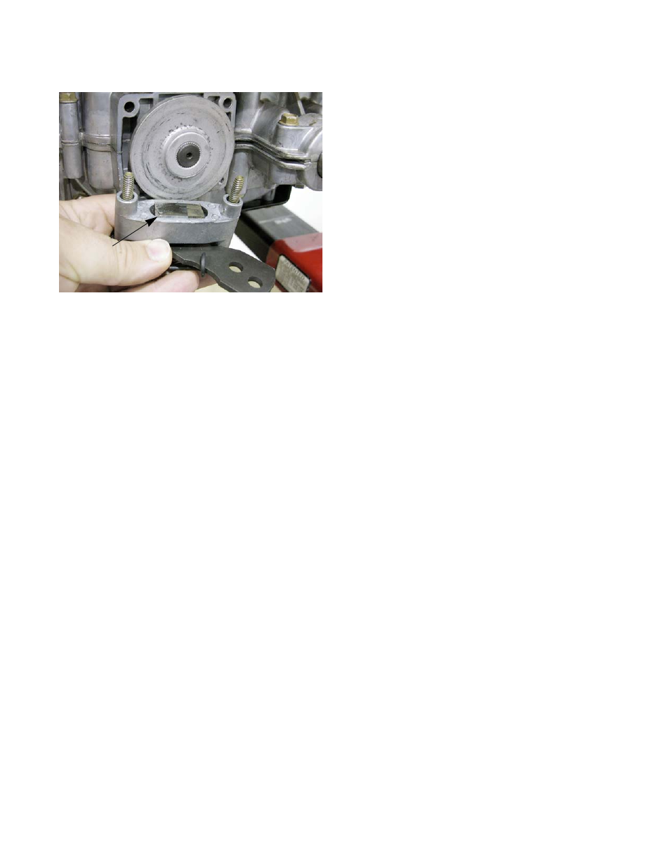 cub cadet rzt-s zero electric user manual | page 31 / 156