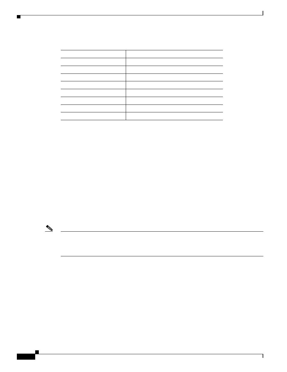 Configuration management traps   Cisco 12000/10700 V3 1 1 User