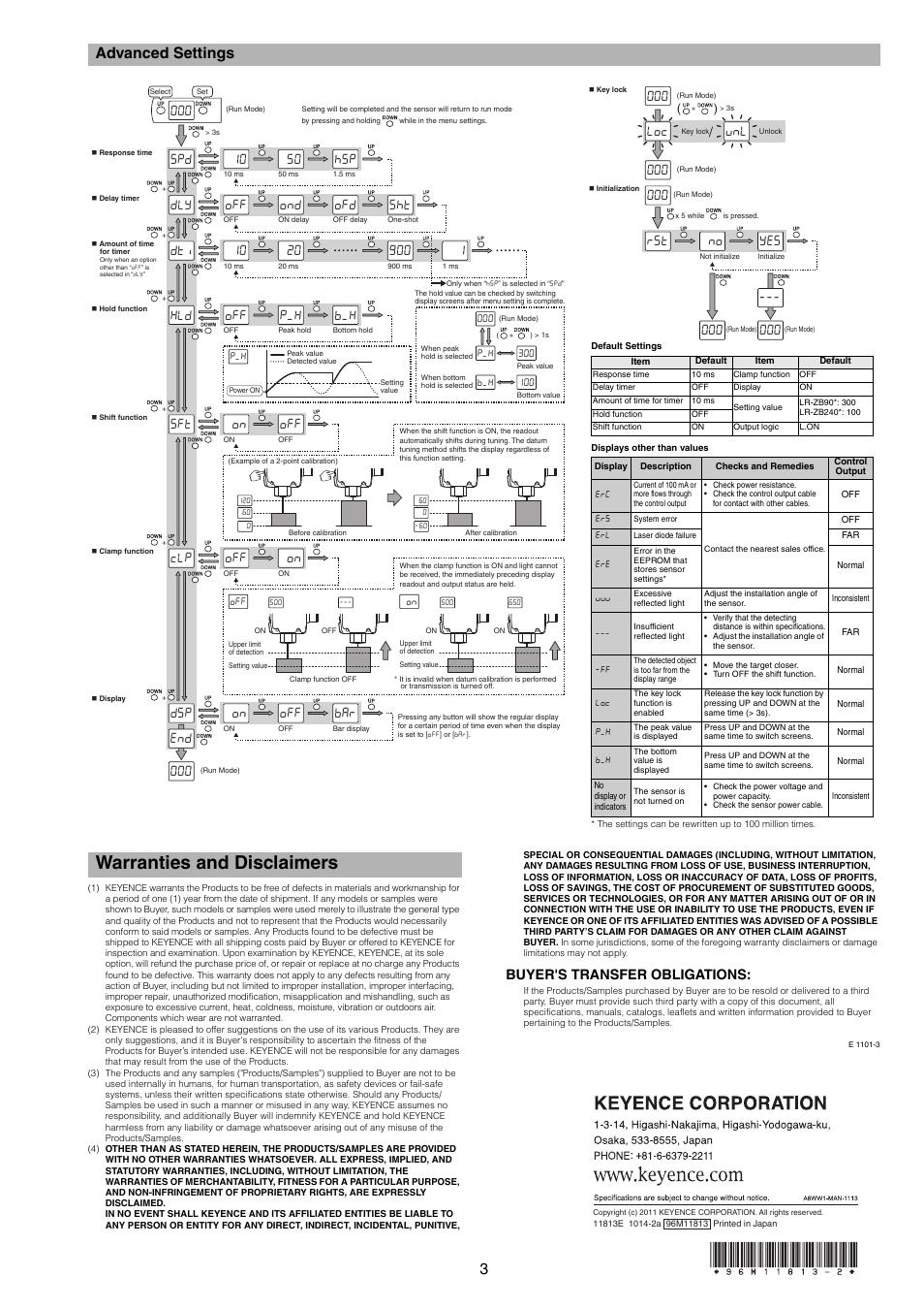 Atoll User Manual