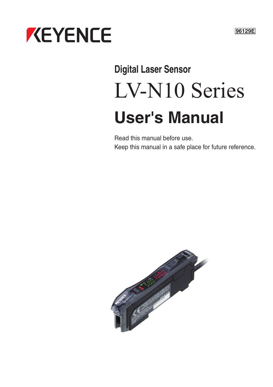 Trilogy User Manual