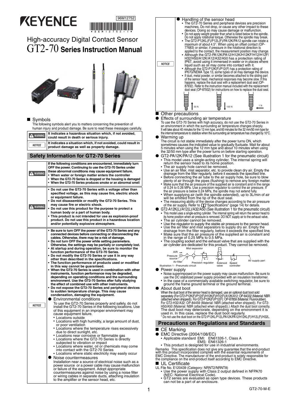 keyence gt2 user manual wiring library u2022 rh lahood co keyence gt series instruction manual KEYENCE Digital Microscope