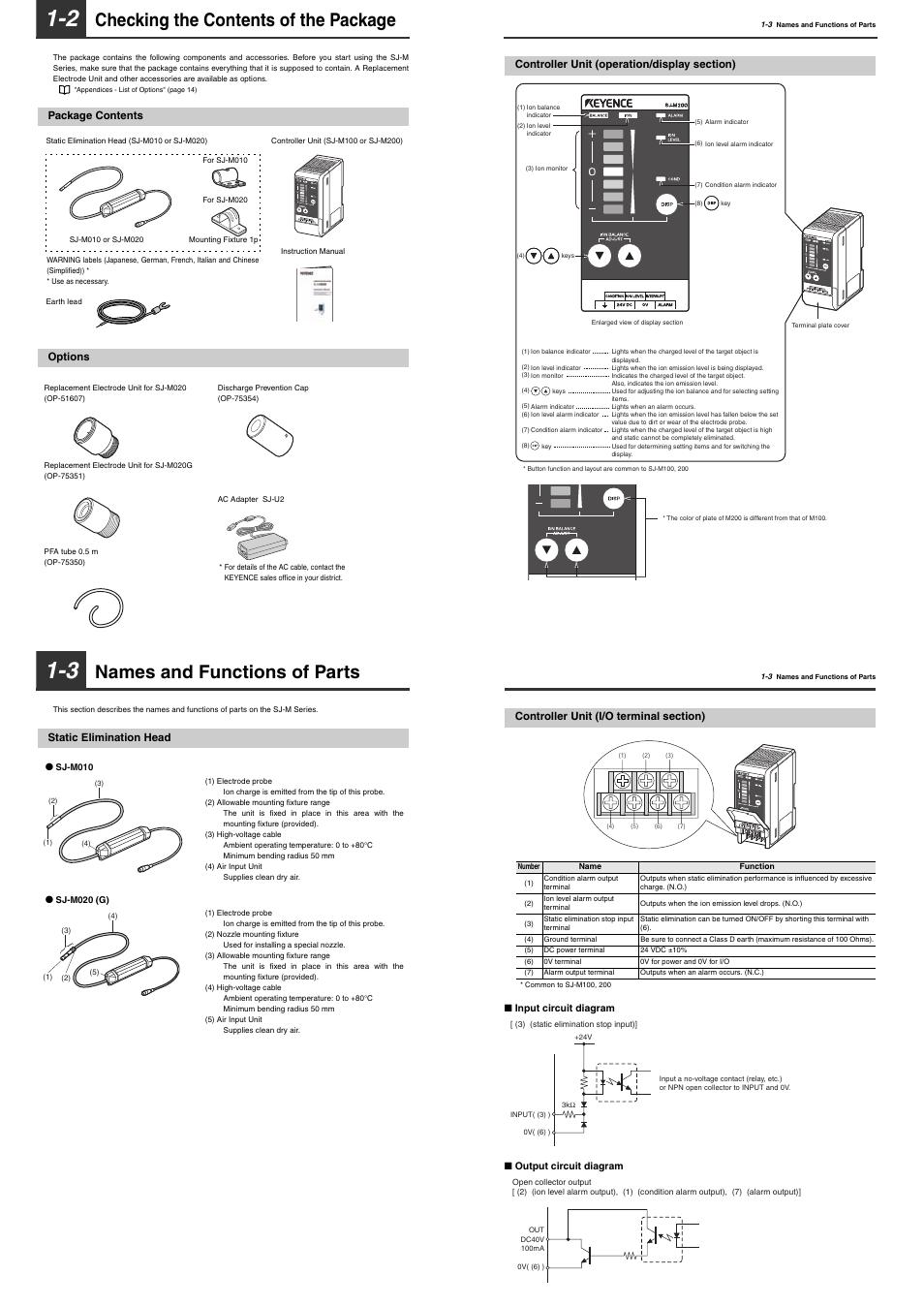 Rca 75350 | user manual.