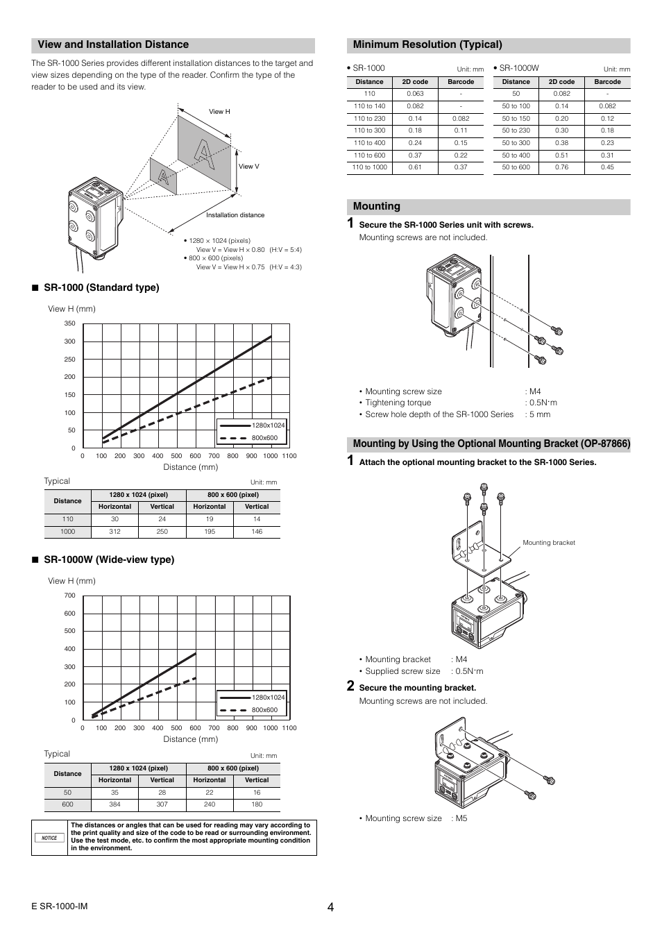 Keyence Wire Diagram Trusted Wiring Diagrams Free Download Sr Series 1000 U2022 Oasis Dl Co Of America