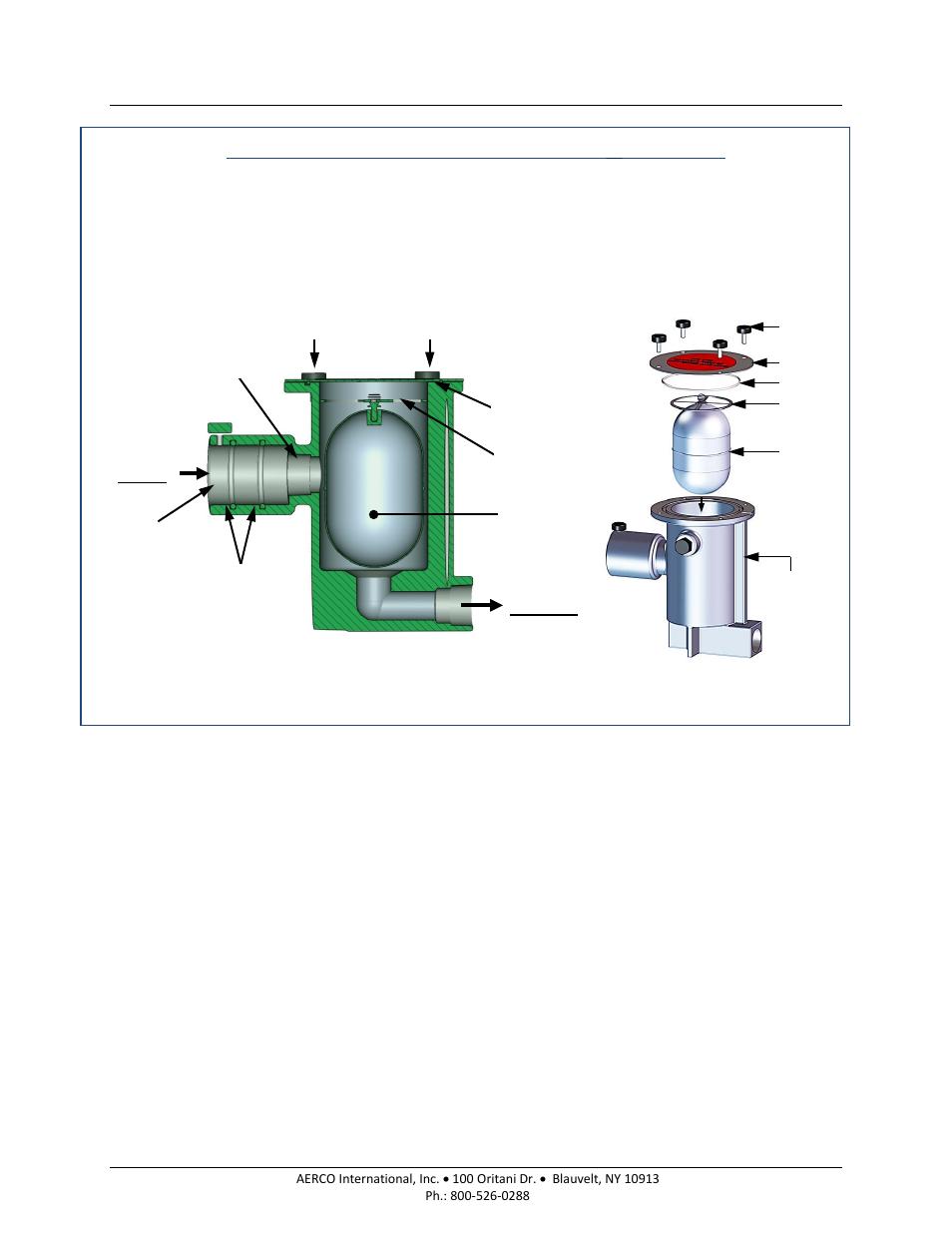 aerco bmk 1000 user manual page 97 192 also for bmk 750 rh manualsdir com Gas Water Boiler Wiring Thermostat Wiring Diagram