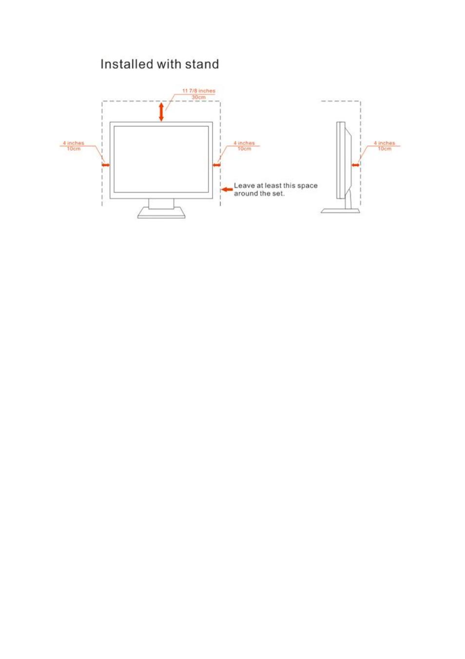 aoc 2436vh user manual page 7 61 rh manualsdir com Owner's Manual Instruction Manual Example
