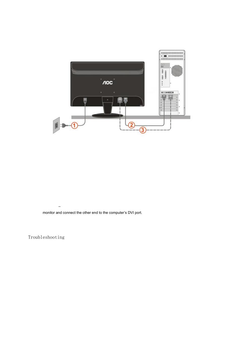 aoc 2436vw manual manual guide example 2018 u2022 rh bagelpantry com User Training User Guide Template