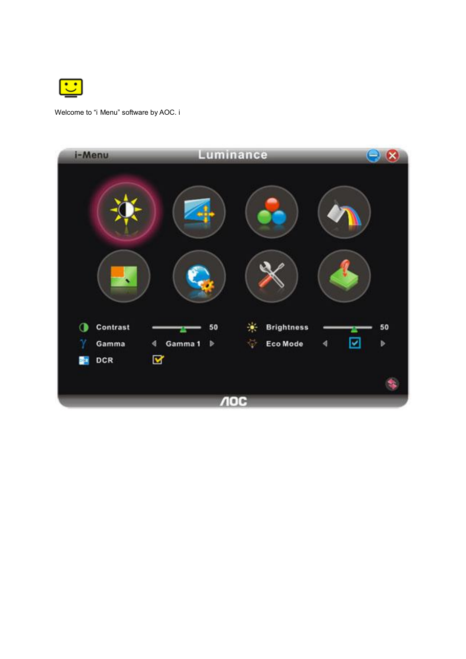 aoc 2436v user guide various owner manual guide u2022 rh justk co