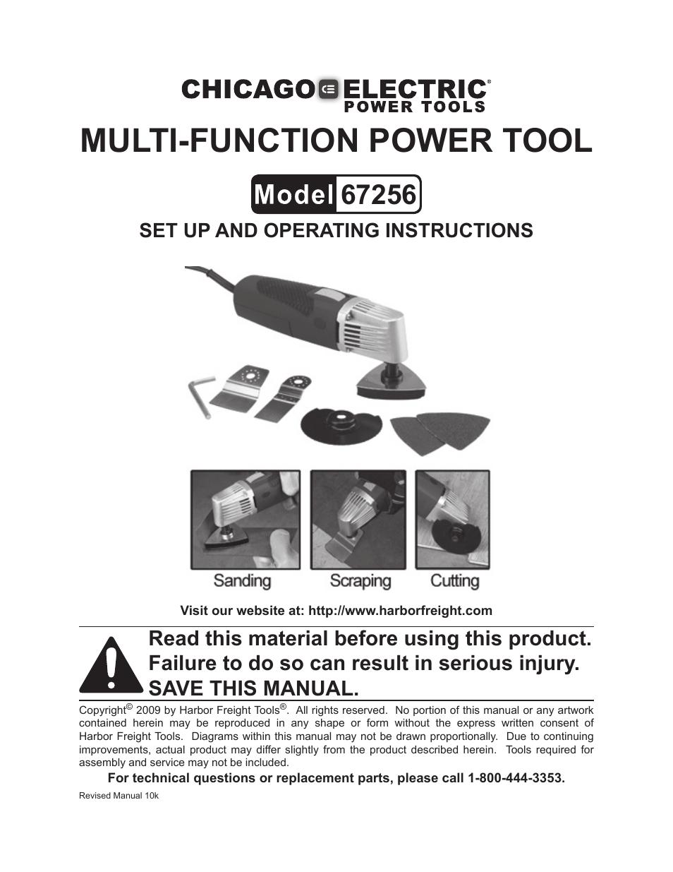 power tools manual various owner manual guide u2022 rh justk co aeg power tool manuals craftsman power tool manuals