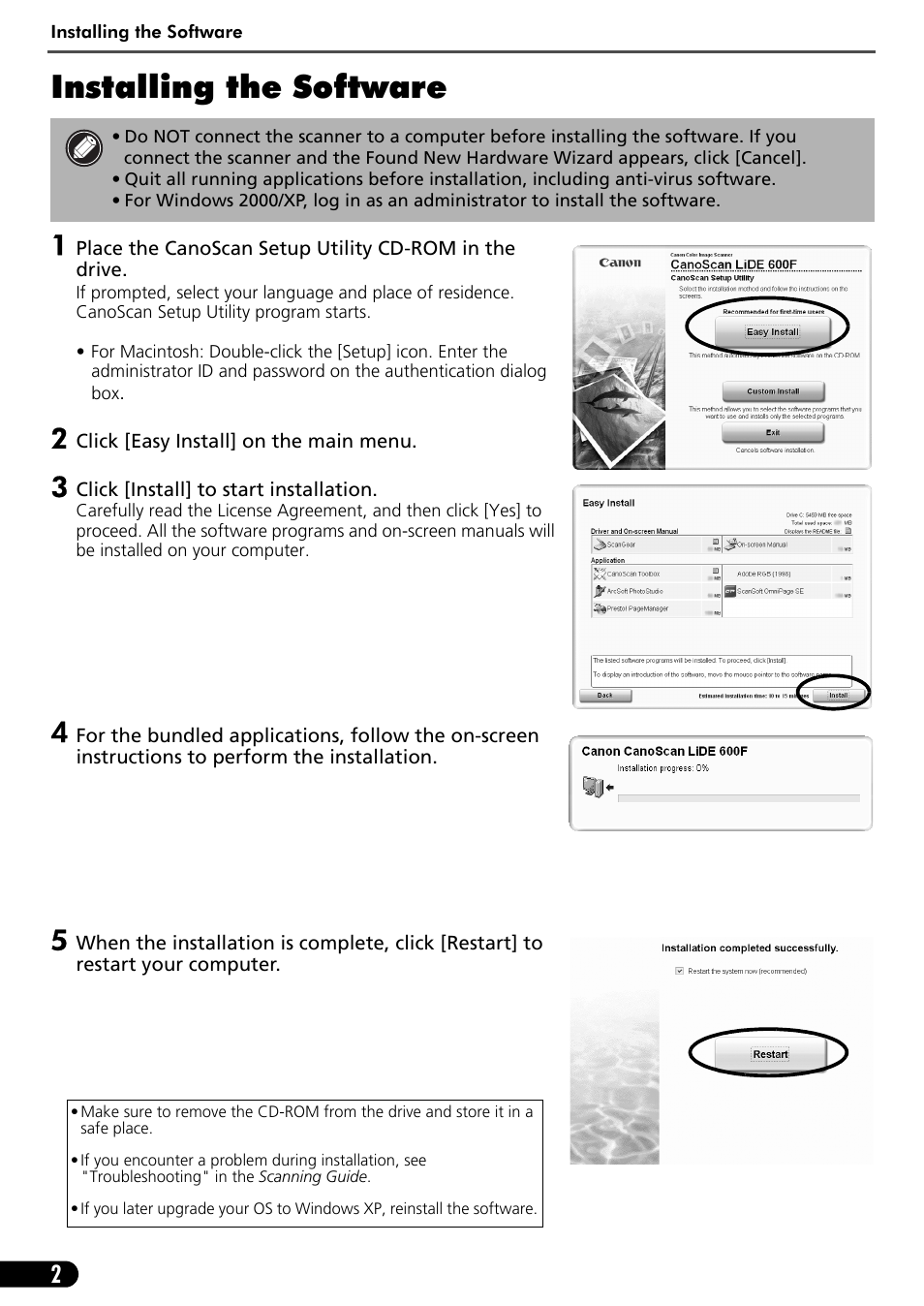 F Html Page 3 Autos Post