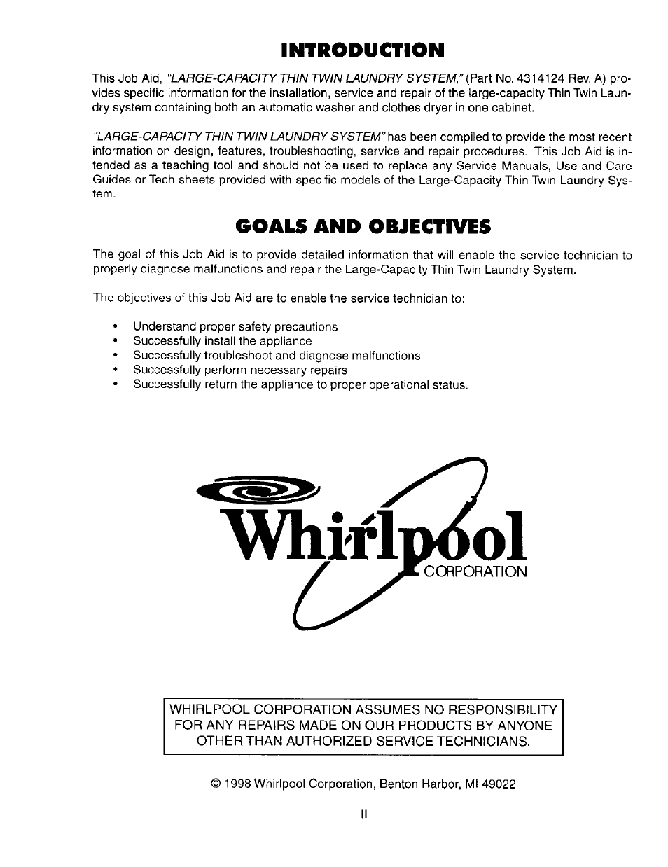 Chapter 27 Terms And Objectives Manual Guide
