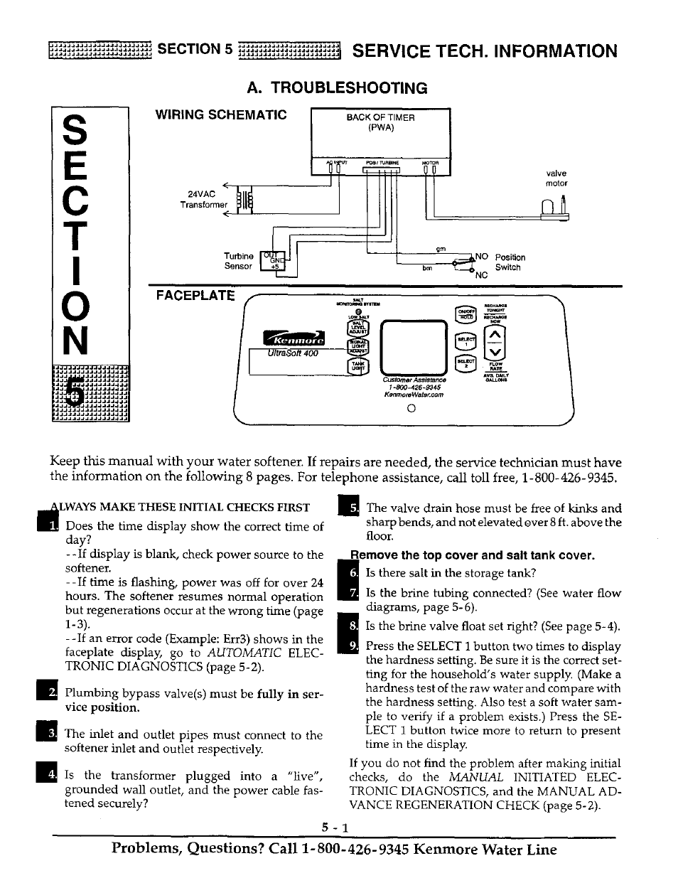 Wiring schematic, Faceplate, Ec t i | Kenmore ULTRASOFT 400 ... on hotpoint wiring diagrams, hobart wiring diagrams, buckley wiring diagrams, ge wiring diagrams, amana wiring diagrams, westinghouse wiring diagrams, viking wiring diagrams, speed queen wiring diagrams, samsung wiring diagrams, sears wiring diagrams, dacor wiring diagrams, kitchenaid wiring diagrams, craftsman wiring diagrams, whirlpool wiring diagrams, lg wiring diagrams, eaton wiring diagrams, gibson wiring diagrams, frigidaire wiring diagrams, panasonic wiring diagrams, maytag wiring diagrams,