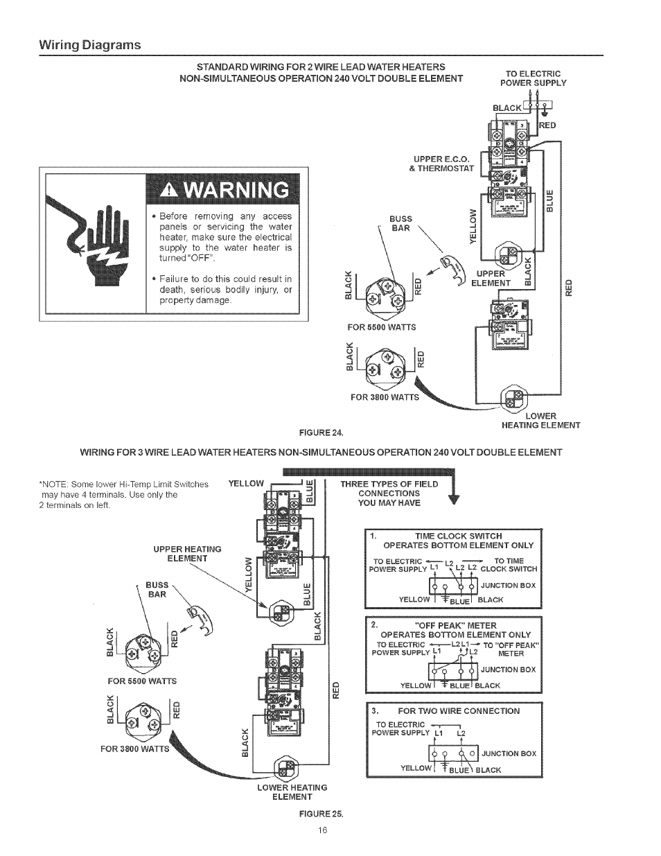 Wiring diagrams, Ra warning | Kenmore POWER MISER 153.320661 ... on water pump switch wiring diagram, water heater parts diagram, water heater install diagram, suburban water heater wiring diagram, water heater thermostat wiring diagram, atwood water heater wiring diagram, water heater bypass valve, water sensor switch wiring diagram, rv hot water heater diagram, water heater wires, 240v baseboard heater wiring diagram,
