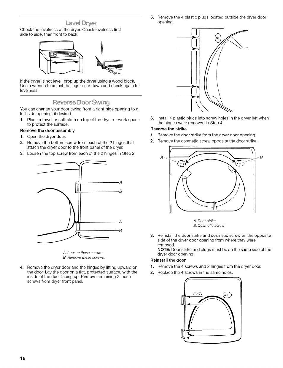 Wiring Diagram For Kenmore Elite Dryer Front Loader Diagrams Schematic He3 Heating Element Electric 90 Series