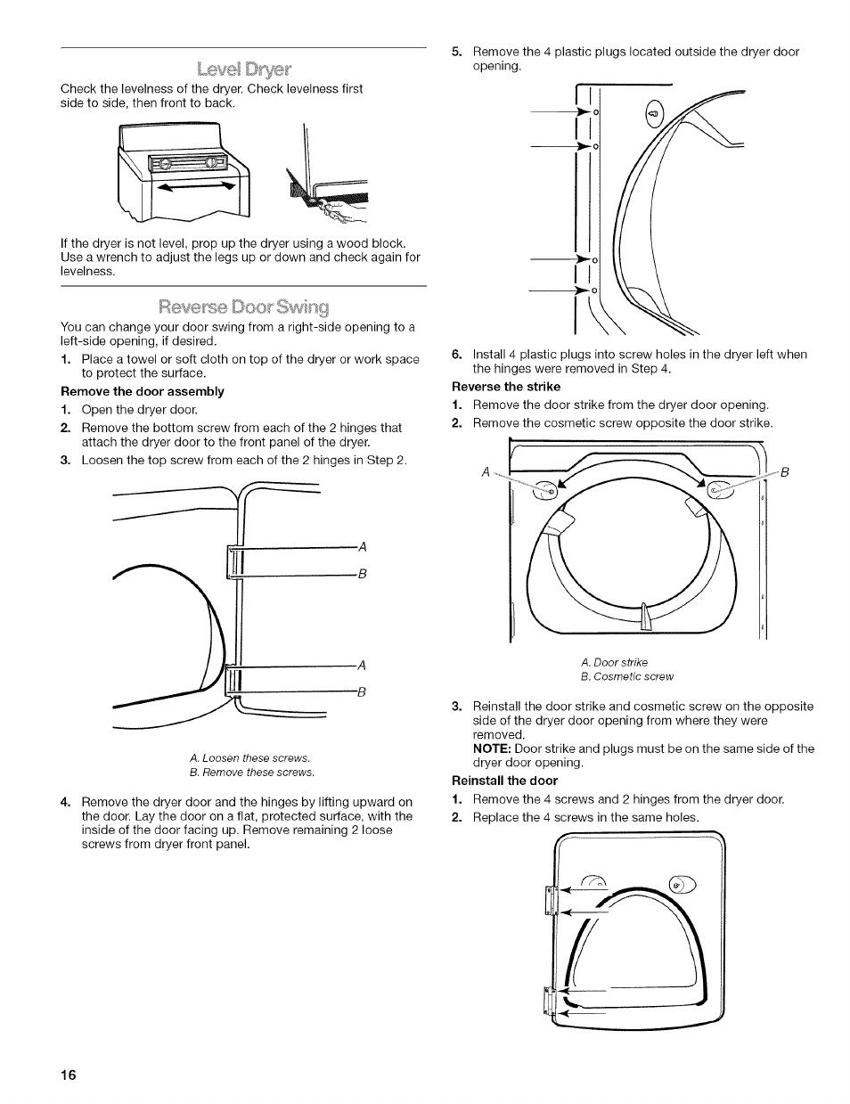Kenmore He3 Dryer Wiring Diagram : Kenmore he dryer heating element wiring diagram electric