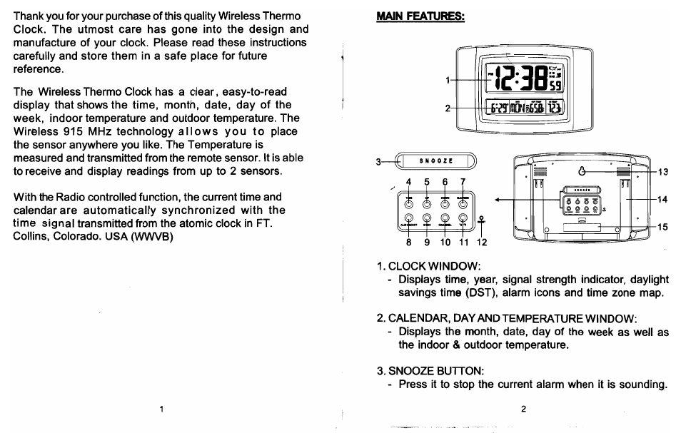 sharp 915mhz thermo sensor. sharp 915mhz thermo sensor !
