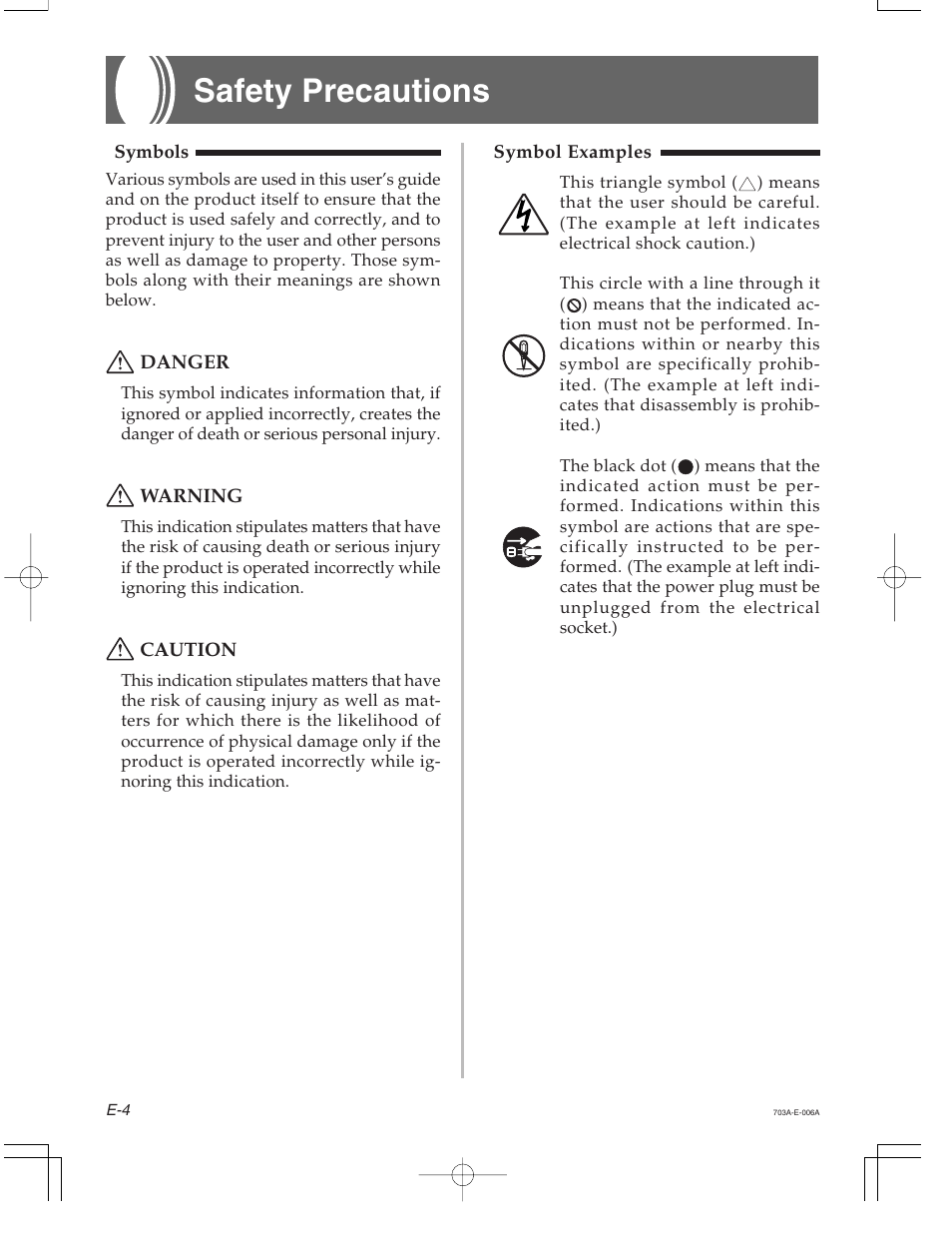 casio ctk 671 manual daily instruction manual guides u2022 rh testingwordpress co Electronic Keyboard Casio Ctk 671 Casio CTK- 330