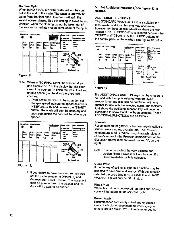 Bosch wfk 5010 manual – manuell kostenlos.