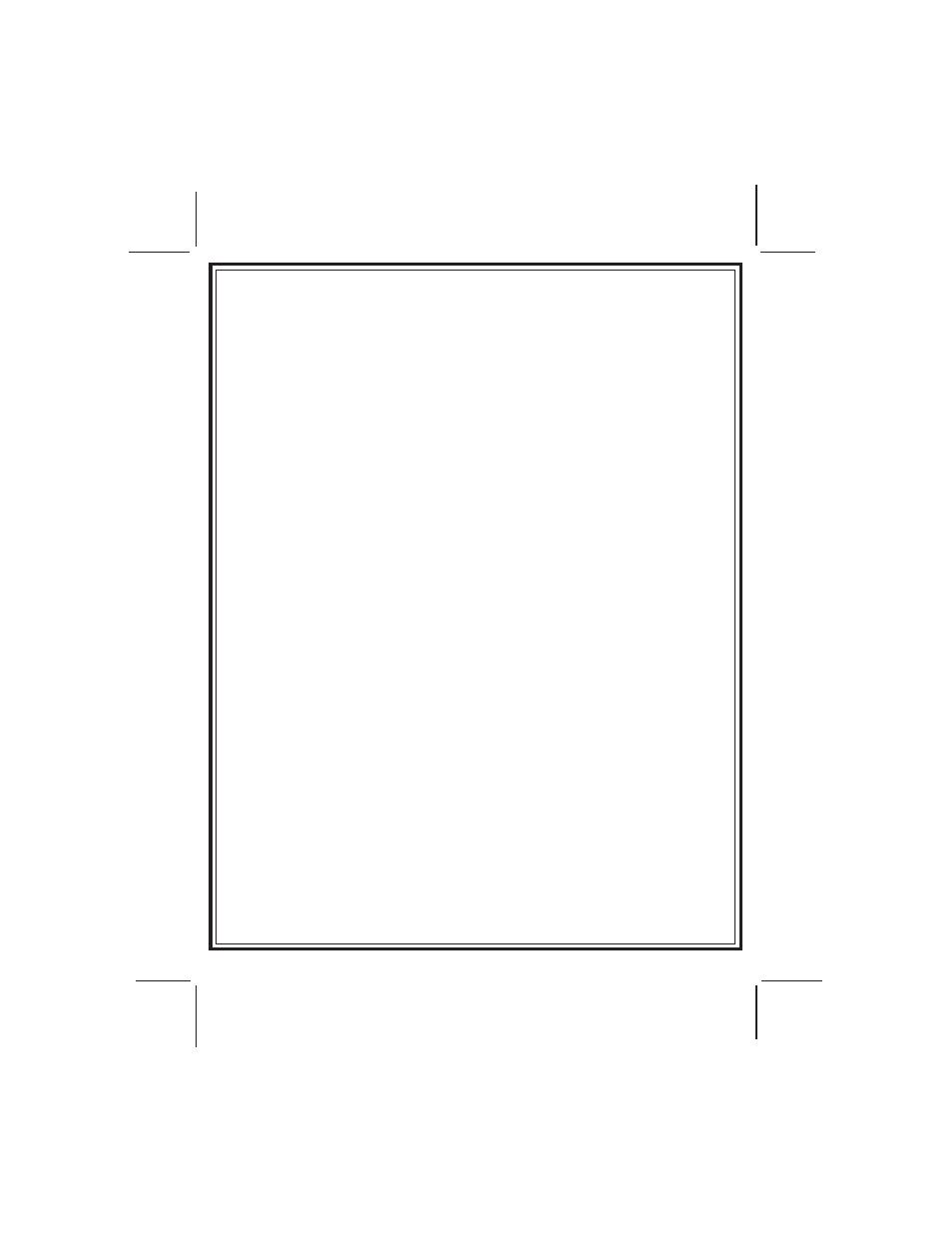 code alarm ca611 user manual page 10 13 rh manualsdir com
