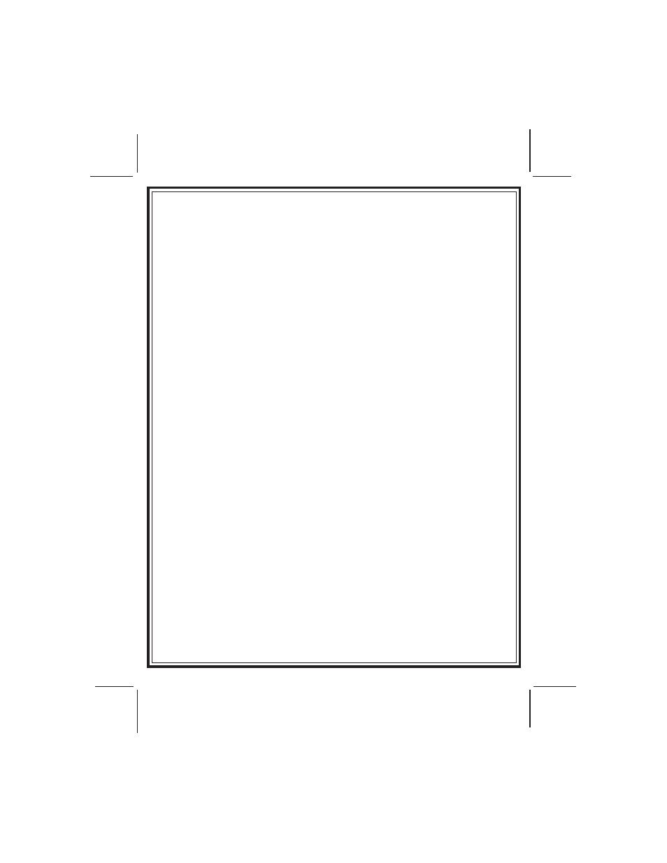 code alarm ca611 user manual page 6 13 rh manualsdir com