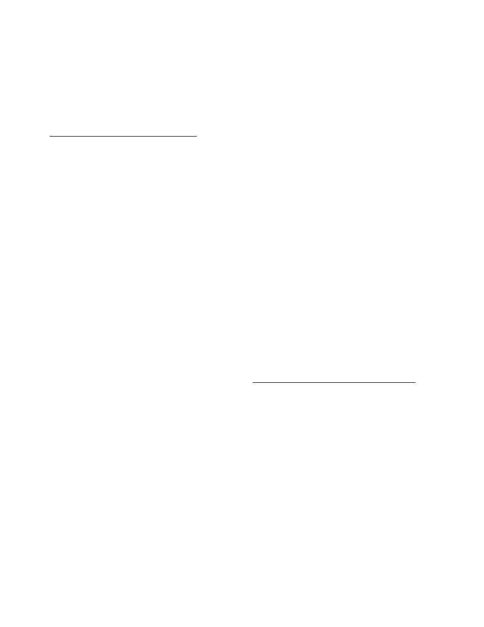 Cub Cadet 7254 User Manual   Page 37 / 52