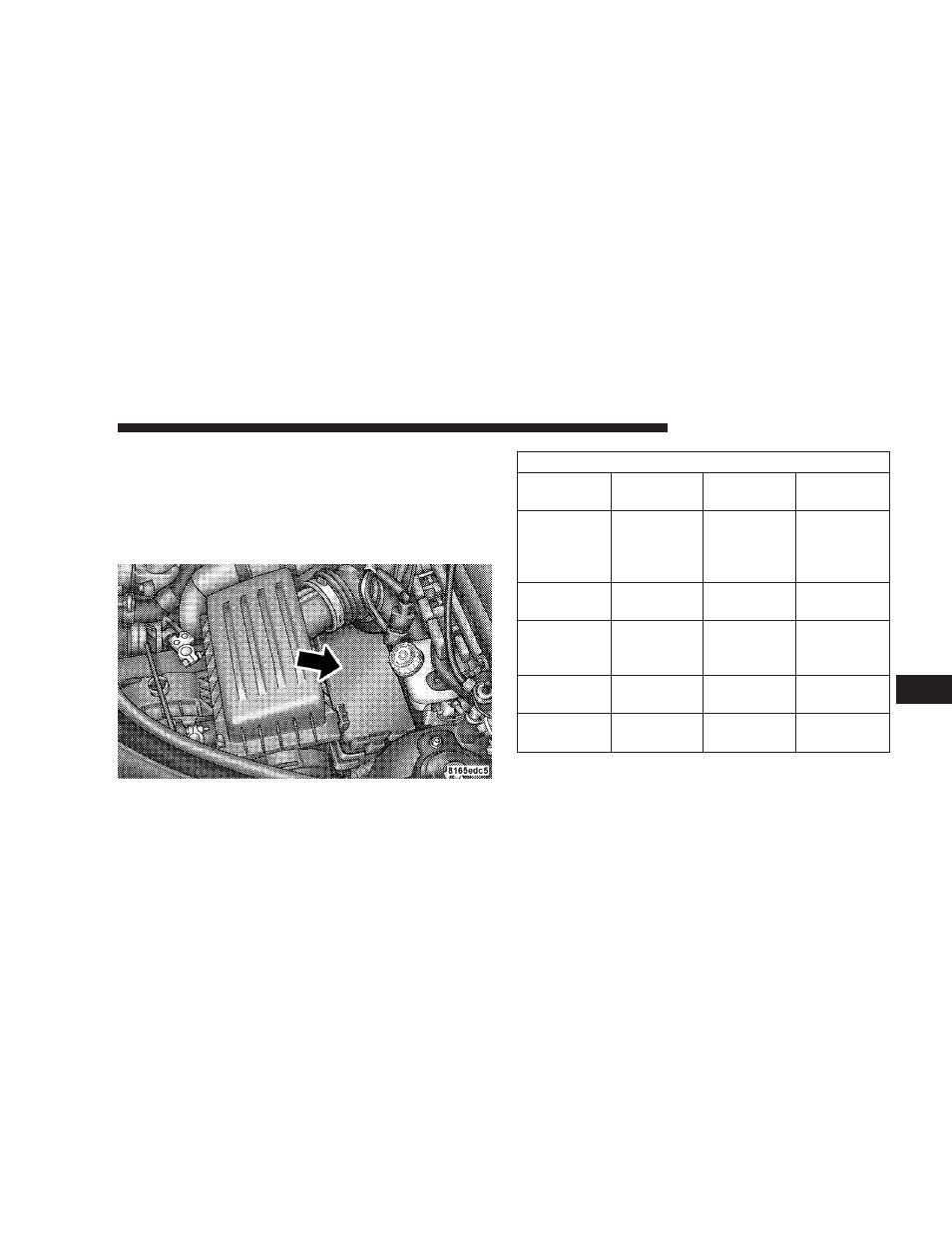 Integrated Module Ipm Chrysler 2008 Pt Cruiser Convertible User Manual Page 419 488