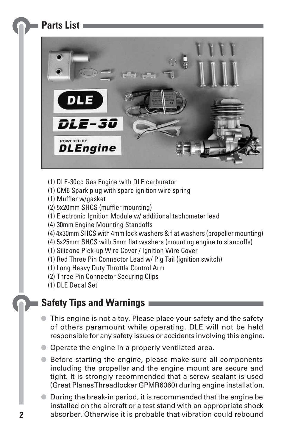 Dishwasher Components Caution Manual Guide