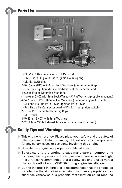 Cranes Parts Hazards Manual Guide