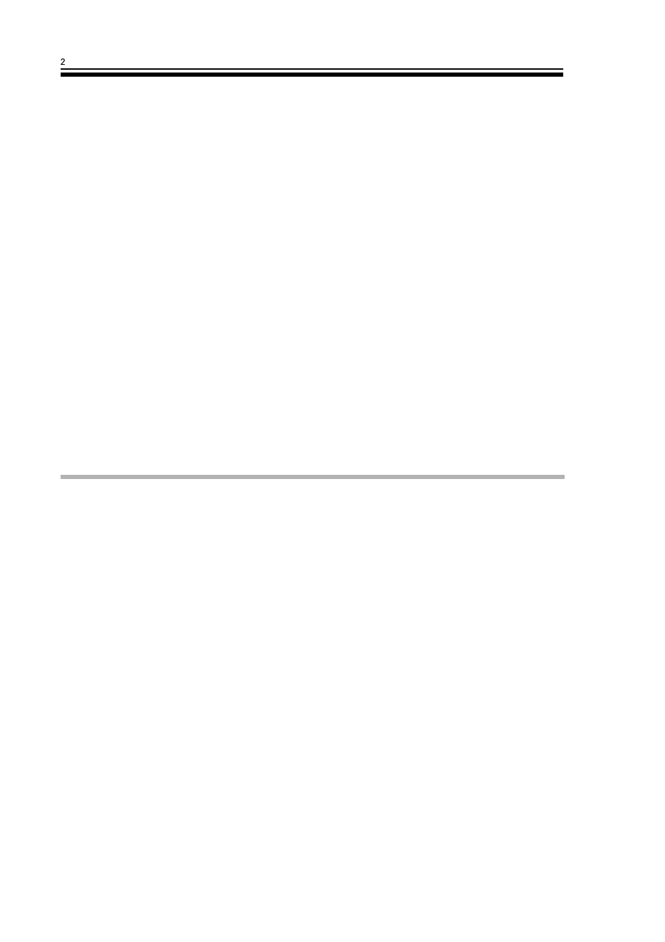 Introduction Installation Audio Connections Drawmer Electronics Schematic Balanced Xlr To Da6 Distribution Amplifier User Manual Page 4 12