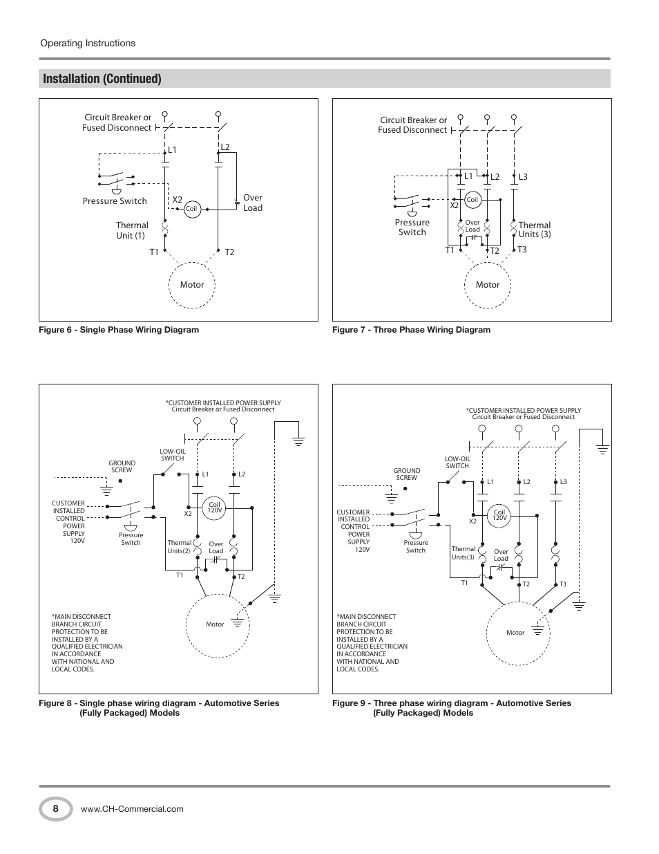 Campbell Hausfeld Wiring Diagram | Wiring Diagram on air compressor tractor, air compressor frame, vintage air diagram, air compressor types, air compressor electrical wiring, ac compressor diagram, start relay diagram, air conditioner capacitor wiring, air compressor with 220v wiring, air compressor troubleshooting, air compressor bmw, air compressor warranty, air compressor air conditioning, air compressor exploded view, air cooling diagram, air compressor radiator, air compressor adjustment, air compressor guide, air conditioner diagram, air compressor pump replacement prices,