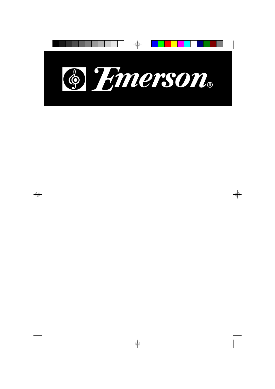 emerson radio ms3106 user manual 39 pages rh manualsdir com Best Portable CD Players emerson dvd cd player manual
