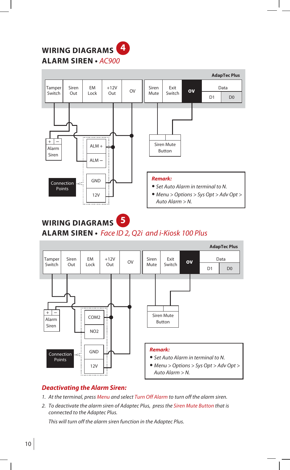 alarm siren wiring diagram trusted wiring diagrams sbc wiring diagram 120ma  siren wiring diagram