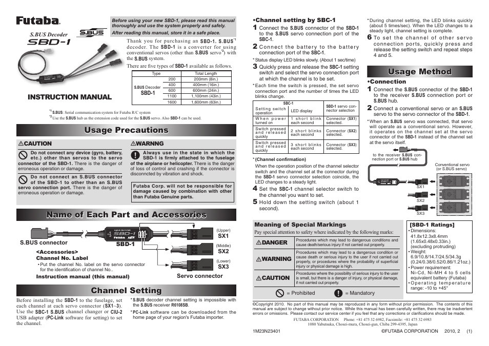 Famous Rc Led Light Wiring Diagram Collection - Wiring Diagram Ideas ...
