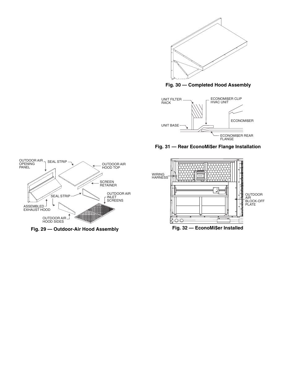 Mercury Monarch Fuse Box Location Auto Electrical Wiring Diagram Lionel Schematics Shorelander Harness Remote Switch