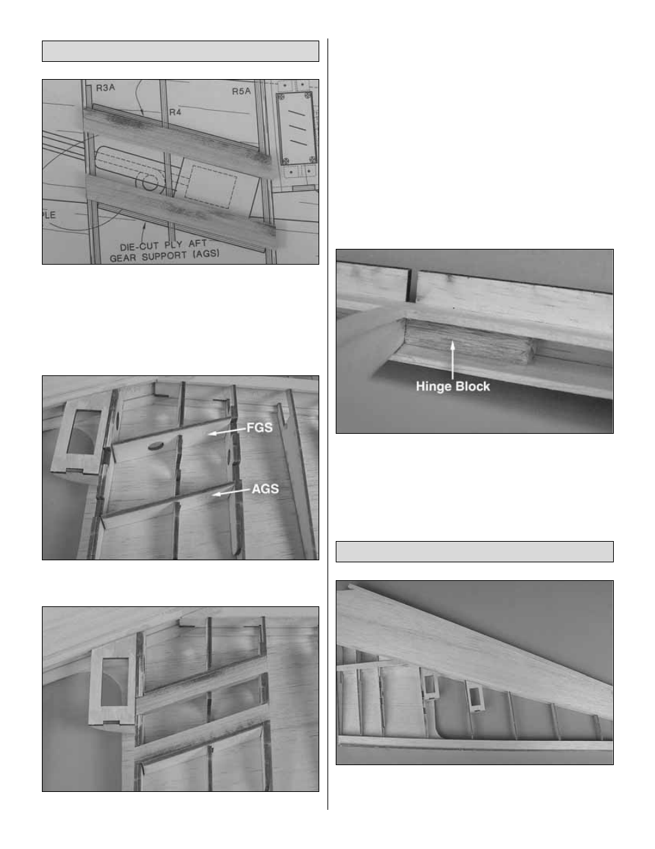 great planes patriot xl kit gpma0450 user manual page 16 48 rh manualsdir com iPod 5 Manual iPhone 5 Manual