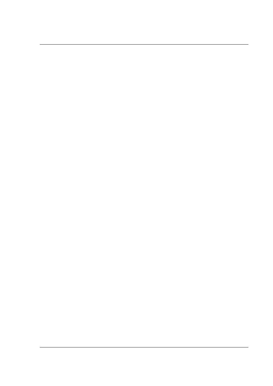 Haltech Platinum Interceptor User Manual | 17 pages on ctek wiring diagram, snow performance wiring diagram, denso wiring diagram, fuelab wiring diagram, flex-a-lite wiring diagram, msd wiring diagram, dei wiring diagram, gopro wiring diagram, auto meter wiring diagram, honda wiring diagram, microtech wiring diagram,
