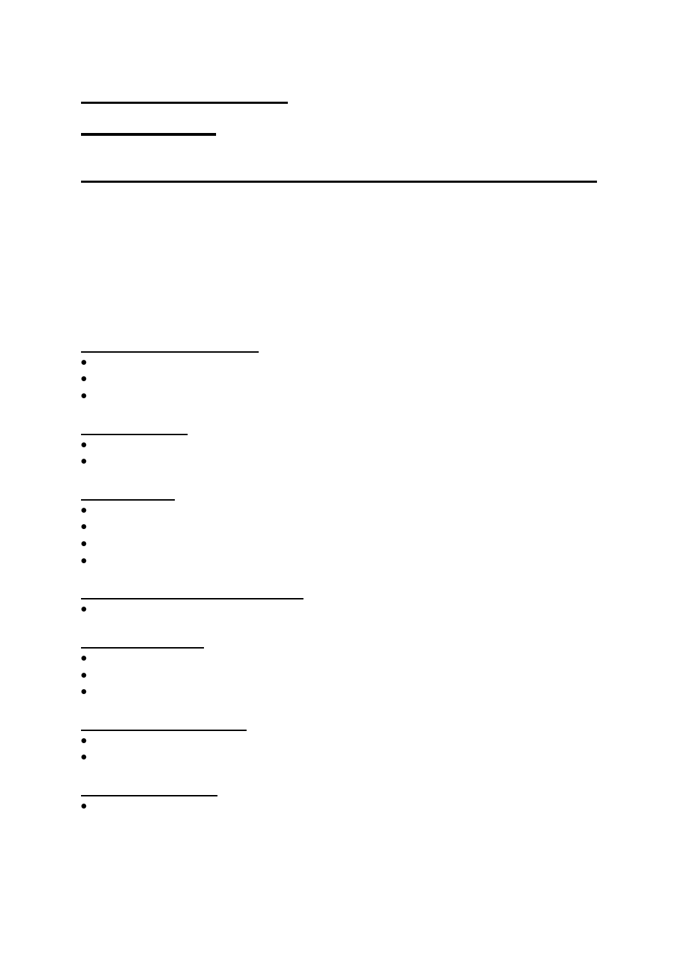 Appendix a troubleshooting, A 1 overview | Haltech F9A User Manual