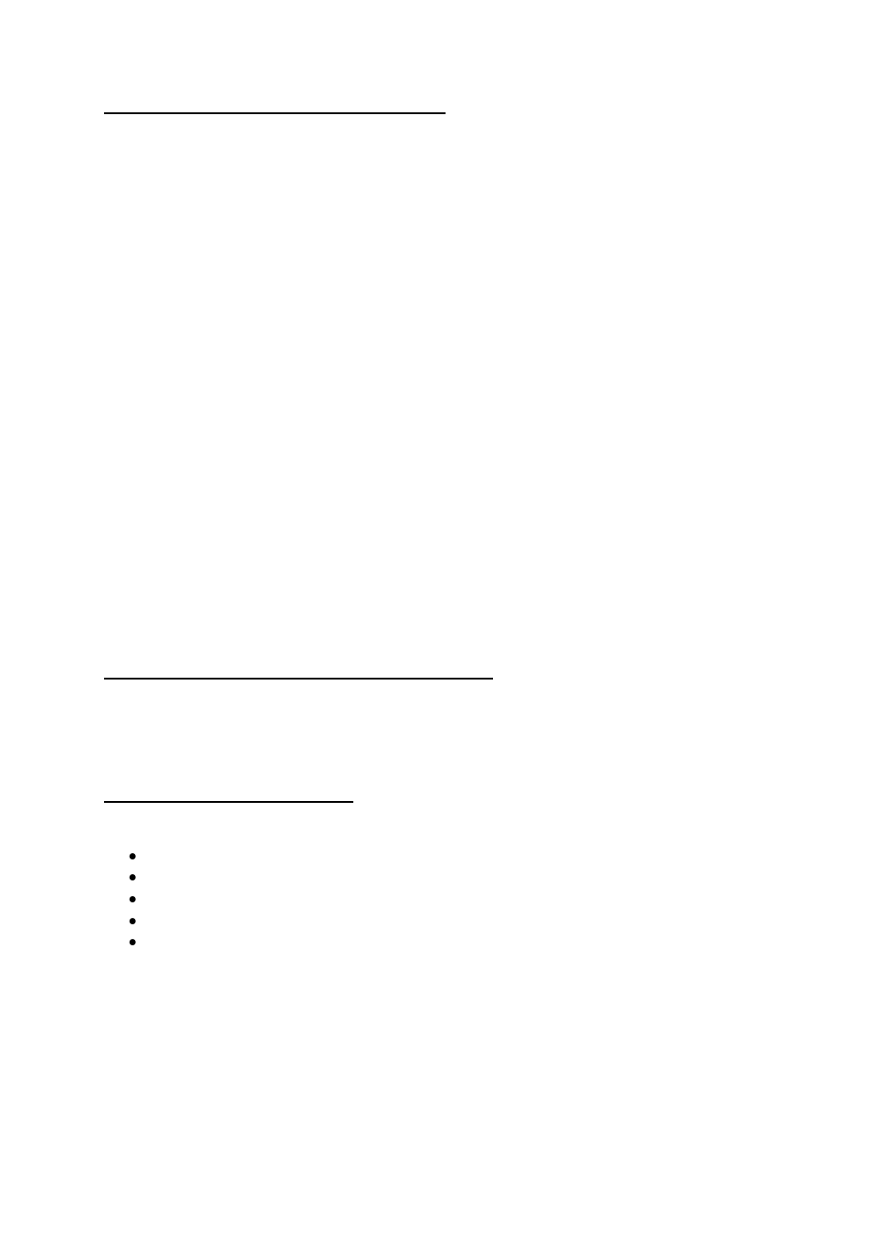 A 3 starting problems, A 4 idling problems | Haltech F9A User Manual