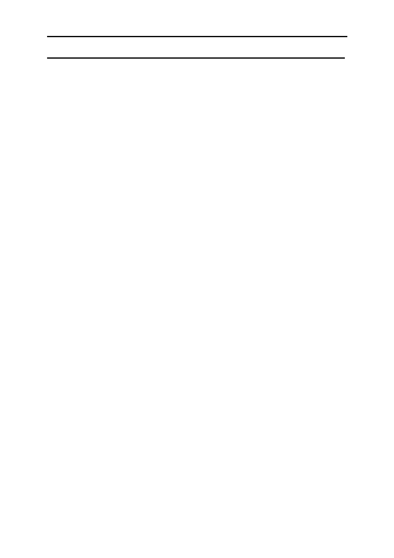 WRG-8370] Haltech E6x Wiring Diagram on auto meter wiring diagram, snow performance wiring diagram, flex-a-lite wiring diagram, ctek wiring diagram, fuelab wiring diagram, honda wiring diagram, msd wiring diagram, denso wiring diagram, microtech wiring diagram, dei wiring diagram, gopro wiring diagram,