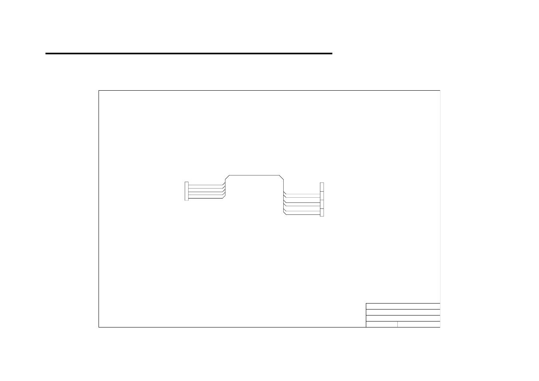 Appendix G Wiring Diagrams Haltech E6s User Manual Page 132 134 Diagram