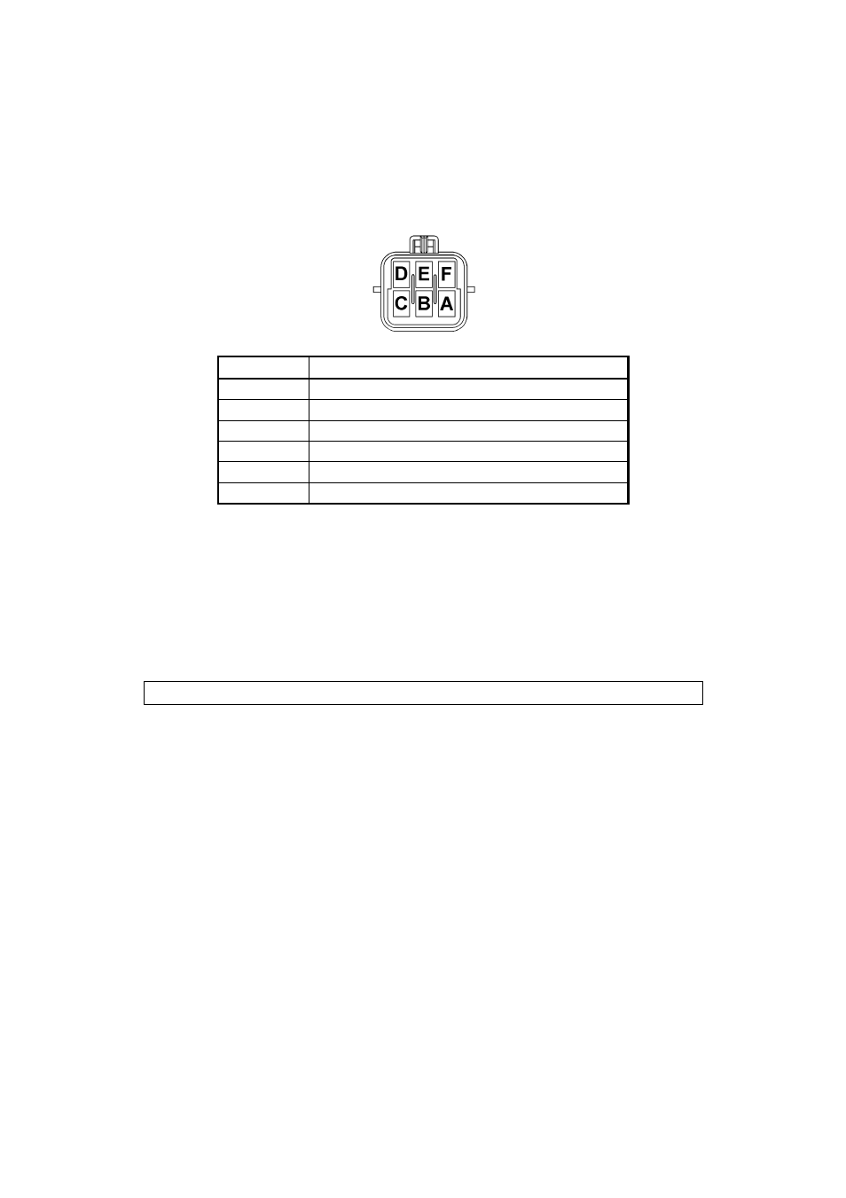 15 connect the ecu | Haltech E6K User Manual | Page 28 / 154 on