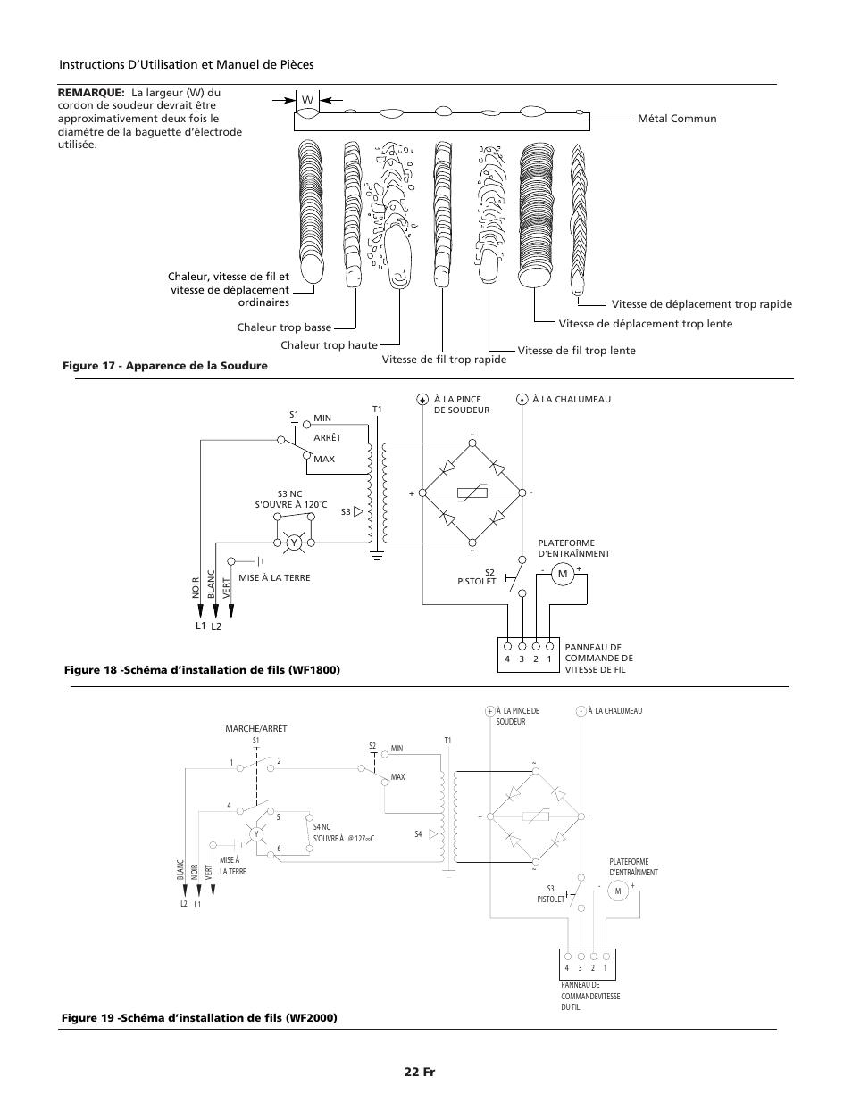 Wiring Diagram Campbell Hausfeld