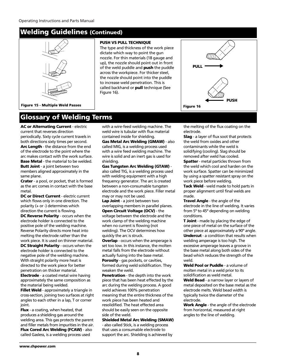 Perfect Mig Welding Wire Speed Chart Inspiration - The Wire - magnox ...
