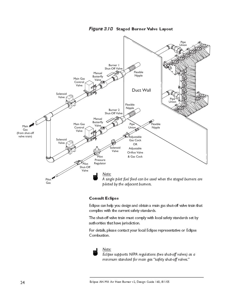 Manualguide Valvetrain Diagram Engine Valve Train Image Not Found Or Type Unknown