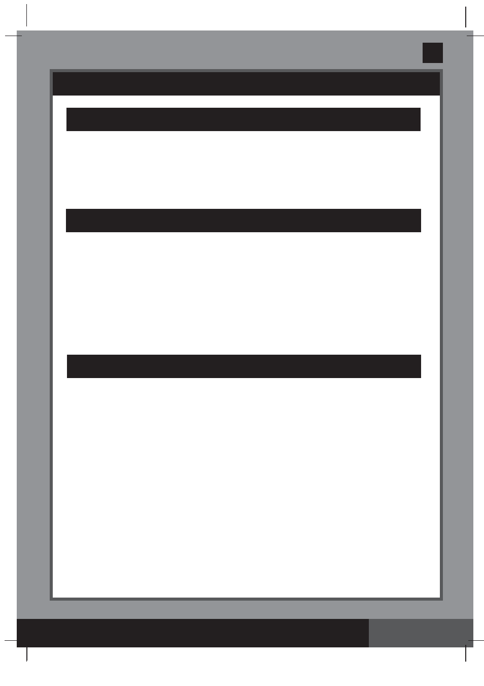 Save These Instructions Pool Care Amp Chemicals