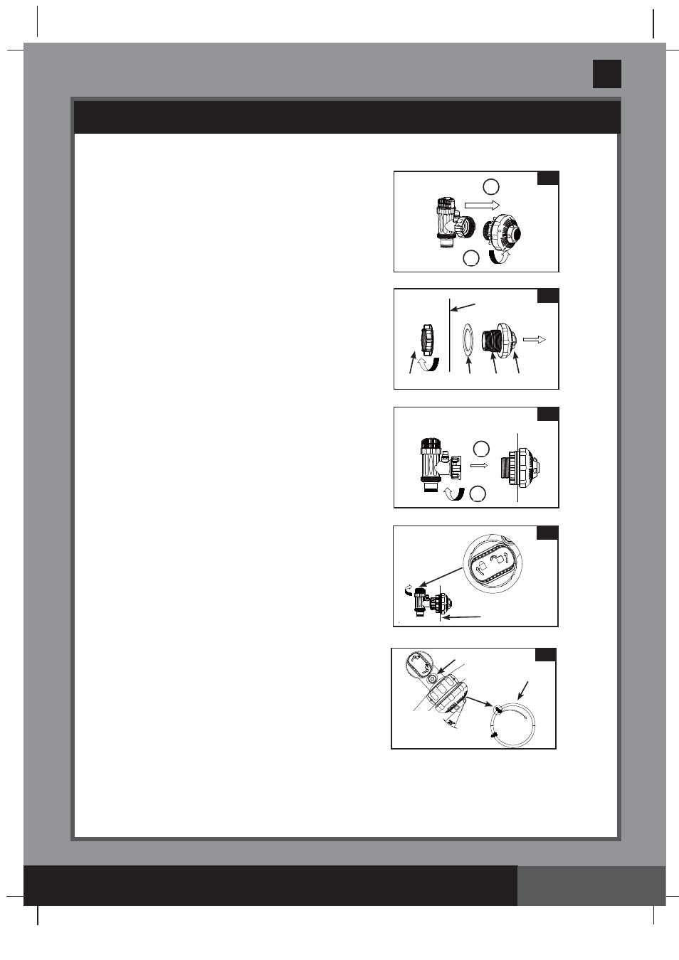 Save These Instructions