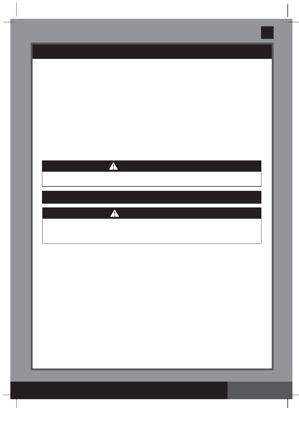 Save These Instructions Caution Pool Care Amp Chemicals