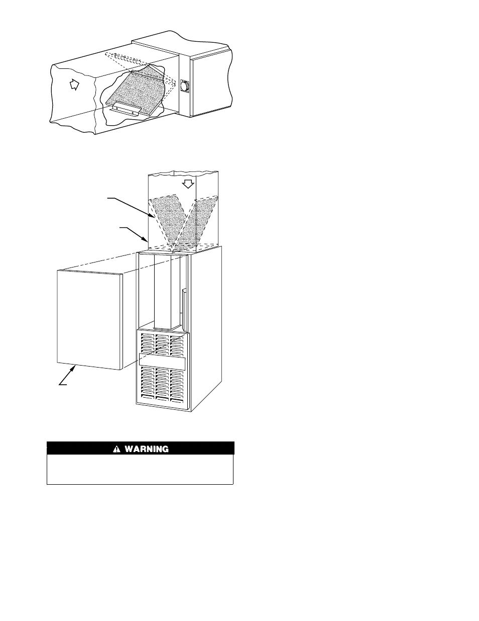 carrier series 131 58pav user manual page 3 12 original mode rh manualsdir com 58PAV Carrier Furnace Reset Carrier Furnace Fuse Change